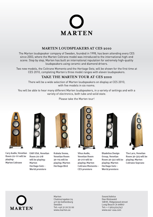 marten_pressrelease_CES_10