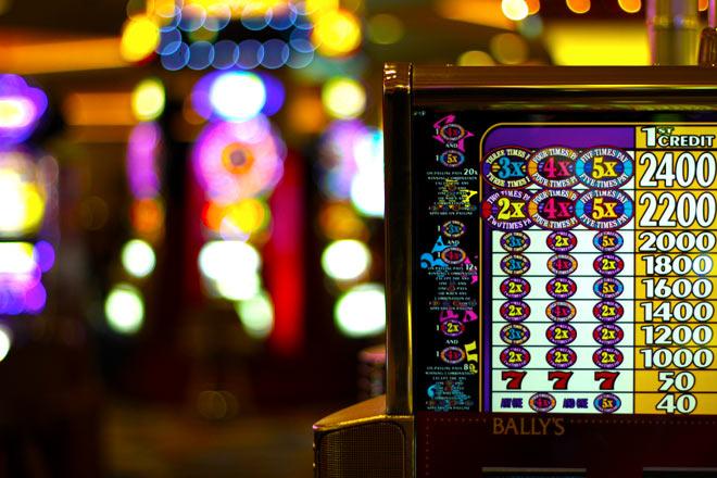 ces2010_casino