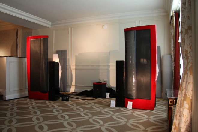Martin Logan