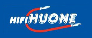 hifihuone