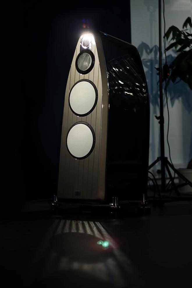 Marten Coltrane 3