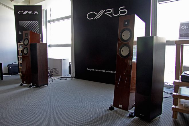 cyrus_2