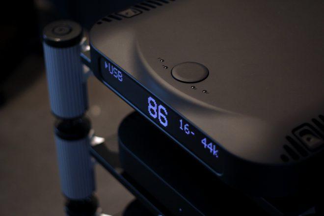 msb-2