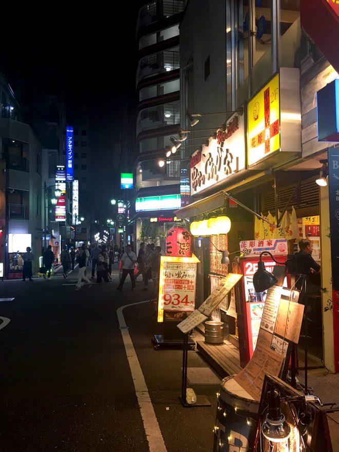 4-tokyo